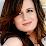 Elizabeth Reaser's profile photo