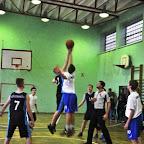 turniej dla gimnazjalistów 056.jpg
