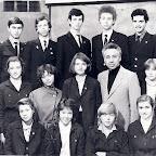 Albom 1986 10-2