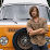 Rhett Miller's profile photo