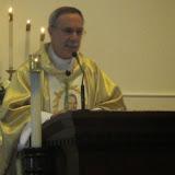 Divine Mercy Sunday, Celebrant Bishop L. Zarama- pictures E. Gürtler-Krawczyńska - 023.jpg