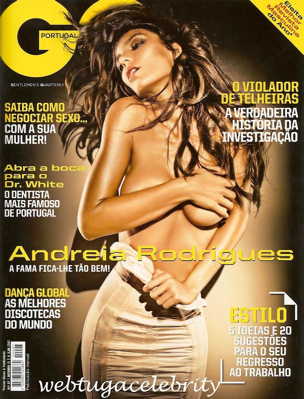 Andreia Rodrigues 11
