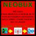 Horário de cliques Neobux