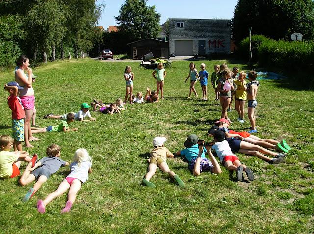 kapoenenkamp 2014 - HPIM5516.JPG