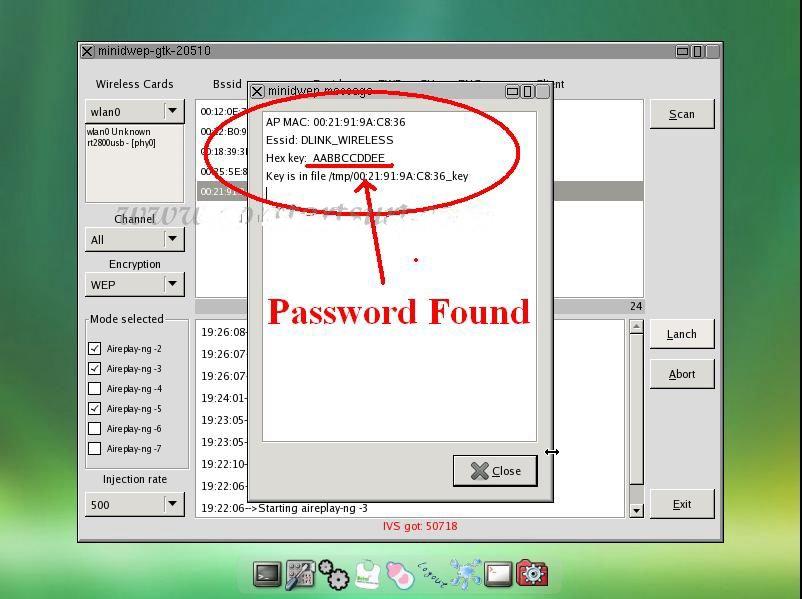 🔥 WiFi Hacker - WiFi Password Hacking Software 2019, wifi