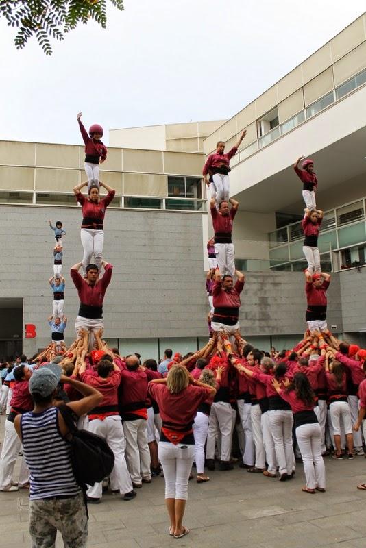 Actuació Fort Pienc (Barcelona) 15-06-14 - IMG_2326.jpg