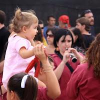 Alguaire 11-09-11 - 20110911_164_Alguaire.jpg