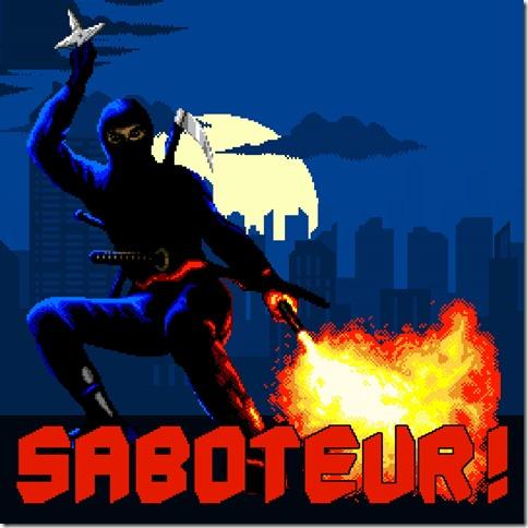 SQ_NSwitchDS_Saboteur