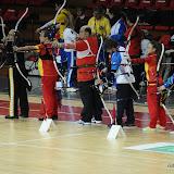 Campionato regionale Marche Indoor - domenica mattina - DSC_3574.JPG