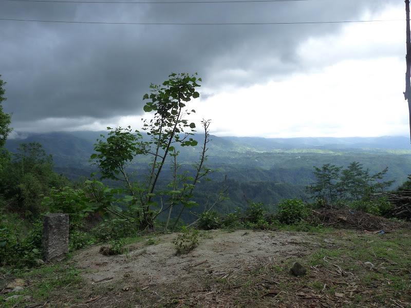 Chine .Yunnan,Menglian ,Tenchong, He shun, Chongning B - Picture%2B949.jpg