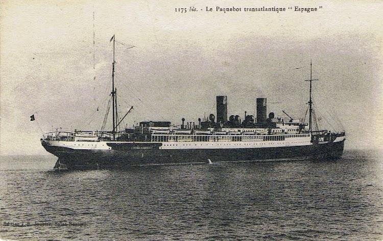 13- En navegación. Fecha indeterminada. Colección Arturo Paniagua.tif
