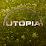 Utopia TV USA's profile photo