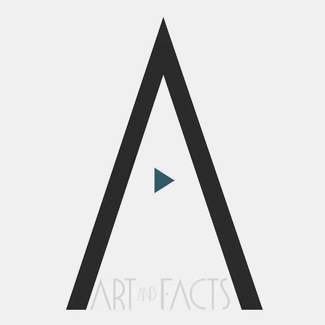 Art And Facts