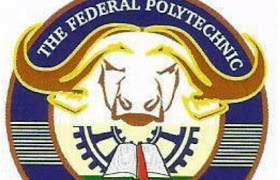 Federal Poly, Ile-Oluji 2017/2018 ND Full-Time UTME Admission List Out