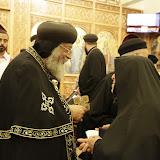 H.H Pope Tawadros II Visit (4th Album) - _09A9501.JPG