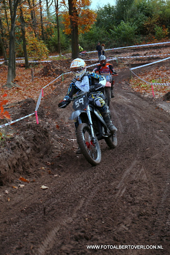 Brommercross Overloon 26-10-2013 (81).JPG