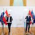 المستشار النمساوي يتوقع إصدار جوازات سفر وطنية خاصة بكورونا