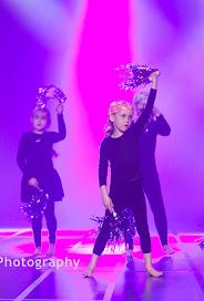 Han Balk Agios Dance In 2012-20121110-029.jpg
