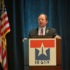 Tipro March 2015-8057.jpg