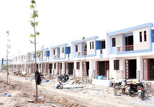 du-an-cat-tuong-phu-nguyen-residence
