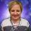Lisa Bohaty's profile photo