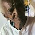 """Nota de falecimento: Maria Senhorinha dos Santos, conhecida como """"Mainha"""""""