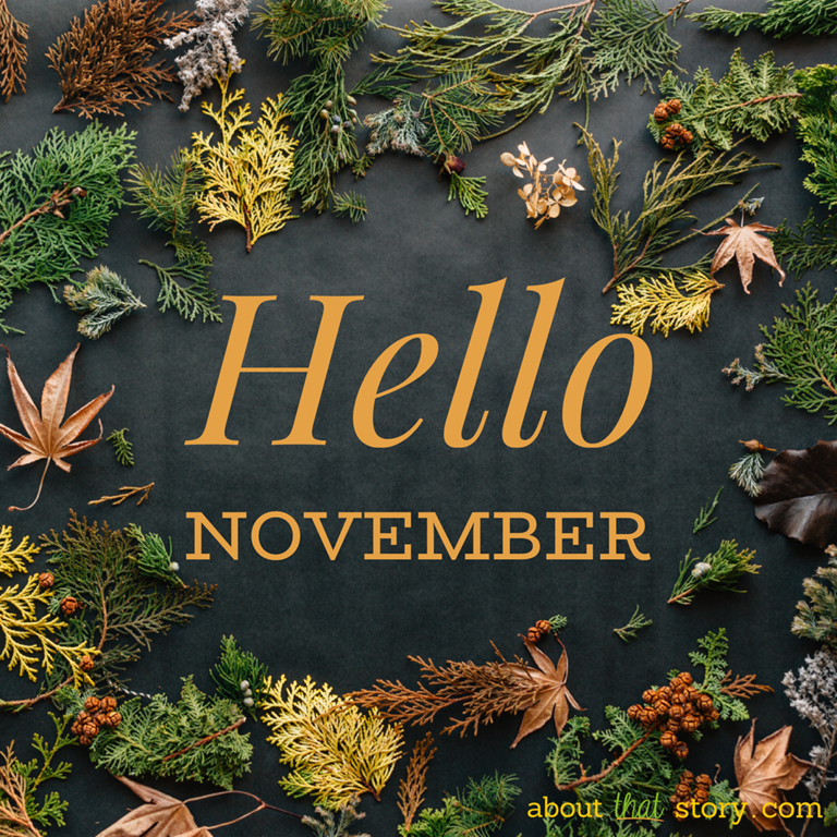 [hello+novemeber+2018%5B3%5D]
