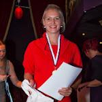 2013.10.26 Ettevõtete Sügismängud 2013 - Pokker ja pidu Venuses - AS20131026FSSM_198S.jpg