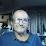 czeslaw prorok's profile photo