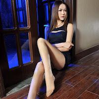 LiGui 2014.07.06 网络丽人 Model 可馨 [29P19M] 000_4801.jpg