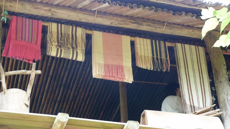 TAIWAN A cote de Luoding, Yilan county - P1130574.JPG