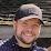 Jason Lavoie's profile photo