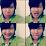 Gung Giing Klom-on's profile photo