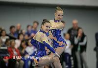 Han Balk Fantastic Gymnastics 2015-2372.jpg