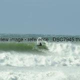 _DSC7945.thumb.jpg