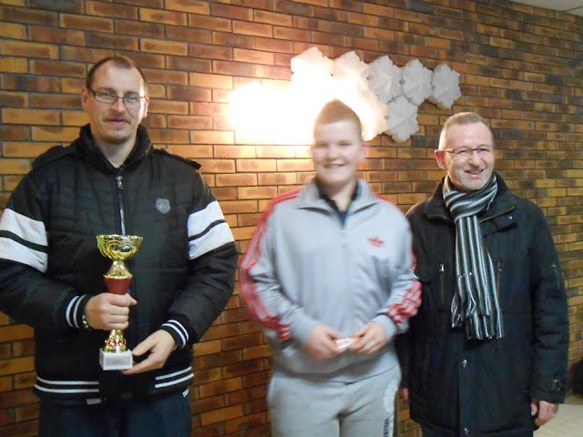 2012-2013 Tournoi handiping 2013 - DSCN1165.JPG