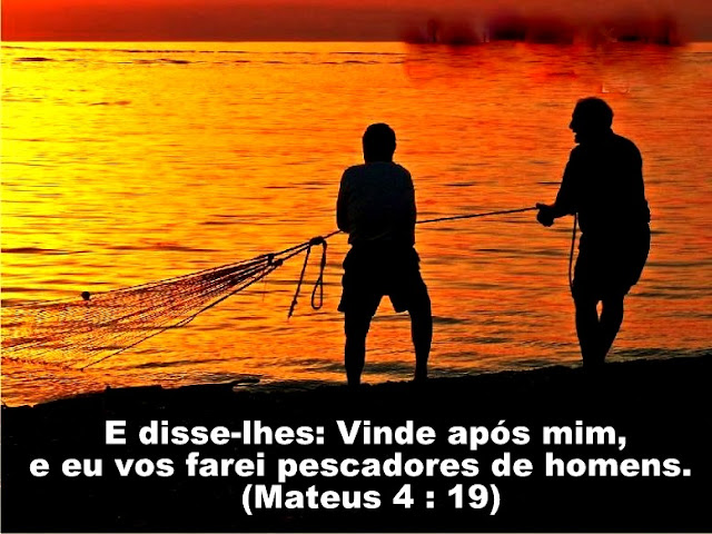 MATEUS-CAPITULO-4-VERS-19