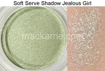 c_JealousGirlSoftServeShadowMAC7