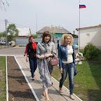 Экскурсия в Таврово 066.jpg