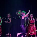 fsd-belledonna-show-2015-118.jpg