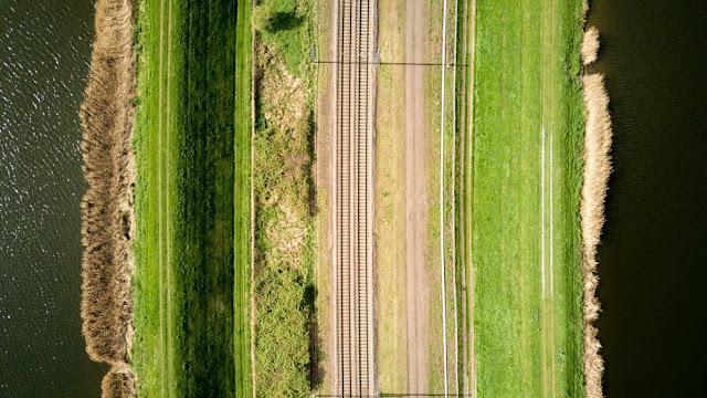 12 Drone Fotoğrafçılığı İpuçları