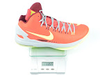 nike kd 5 ounce Weightionary