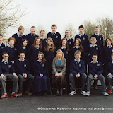 2006_class photo_Rhodes_2nd_year.jpg