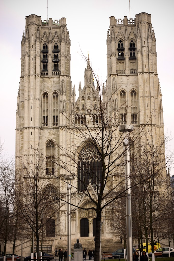 Belgium - Brussels - Vika-2202.jpg