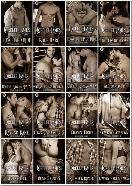 Rough-Riders-series
