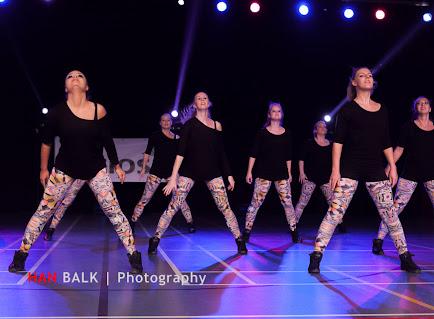 Han Balk Agios Dance In 2013-20131109-115.jpg
