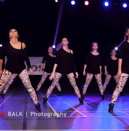 Han Balk Agios Dance In 2013-20131109-115.jpg