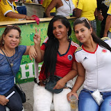 IndependenciaColombia19July2015EntertainmentCenterByShowymas
