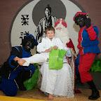 2014-12-06 - Sinterklaas-63.jpg