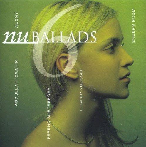 Nu Ballads 6 (2009)